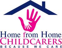 Home From Home Childcarers